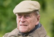 Prince Philip news health death latest update