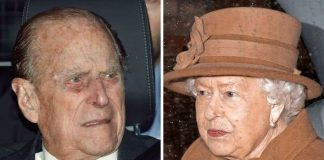 Prince Philip's heartbreaking nod to Queen's forgotten uncle in move to royal residence