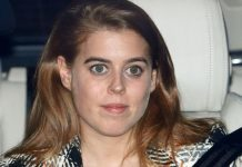 Princess Beatrice news Royal family latest