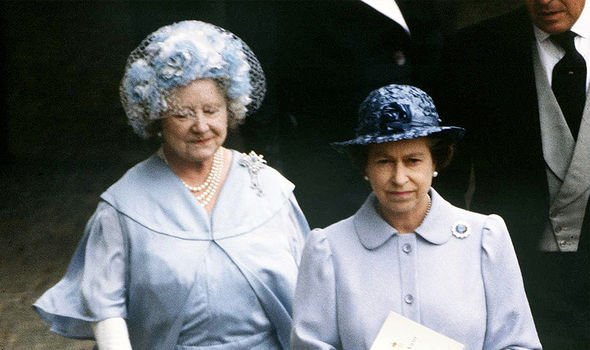 The Queen used the same loophole to inherit the Queen Mother's estate in 2002