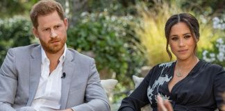 Queen Elizabeth II news Prince Harry Meghan Markle invite busy all week advice