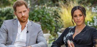 Queen Elizabeth II news Prince Harry Meghan Markle invite busy all week advice