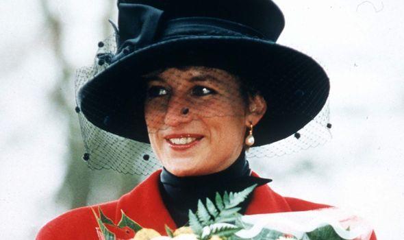 kate middleton duchess of cambridge fashion diana
