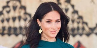 meghan markle news wallis simpson latest