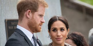 prince-harry-and-meghan-marke