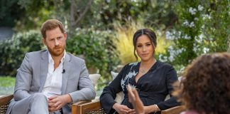 prince-harry-meghan-markle-on-oprah