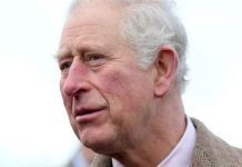 Prince Charles heartbreak: The Queen will fulfil a promise that means Charles will never rule