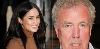 Jeremy Clarkson news: Clarkson warned there will not be a 'happy ending'