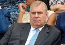 Prince Andrew believes he can make royal comeback