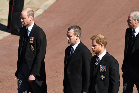 Prince Harry news Meghan Markle royal update