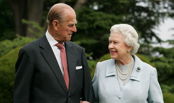 Prince Philip: The Duke sadly passed away aged 99