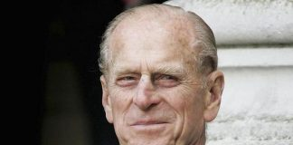 Prince Philip funeral plans: Prince Philip