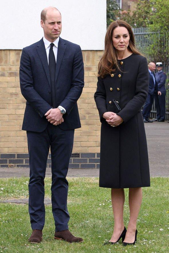 Princess Anne news