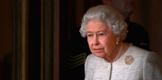 Queen latest: Monarch is said to be 'proud' of Kate Middleton