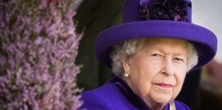 Queen to decide if Harry can use HRH titles during funeral