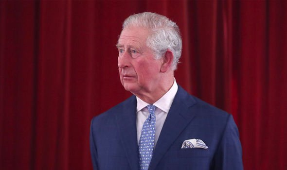 Royal Family news: Charles was as angry as his mother