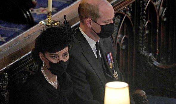 Sophie Wessex v Kate Middleton