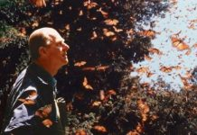 The Royal Family has shared pictures of Prince Philip's wildlife passion