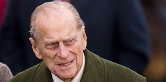 ctp_video, queen elizabeth ii, the queen prince philip, prince philip news, royal family, royal news, prince philip dies, prince philip dead,