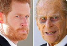 ctp_video, royal news, prince philip, prince philip news, prince philip age, prince philip dead, prince philip death, prince harry prince philip,