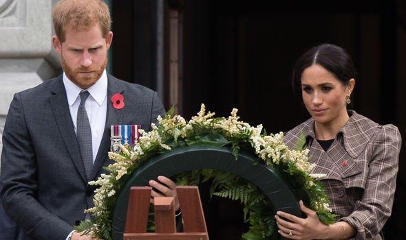 john humphrys prince harry mastermind royal family
