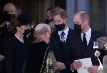 kate middleton prince william and harry