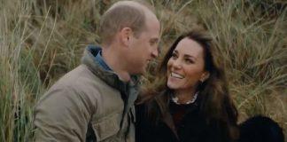 kate middleton prince william news royal video