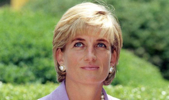 Kate Middleton news: Diana