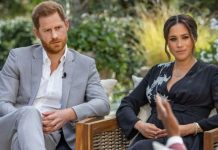 meghan harry oprah