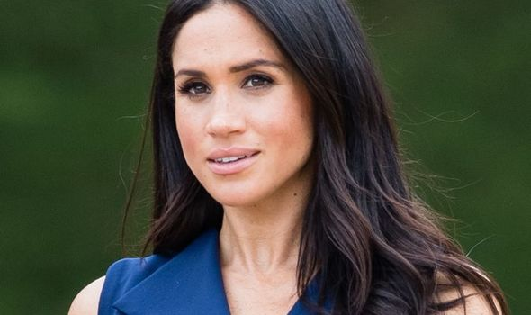 meghan markle news duchess sussex staff quit diana