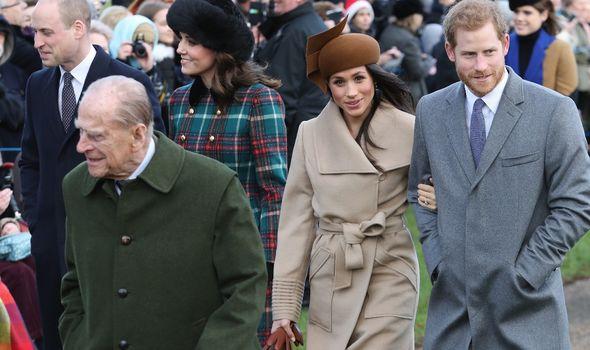 prince harry news uk return prince philip dead