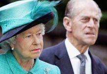 prince philip funeral news queen elizabeth cousin