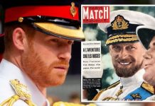 prince philip prince harry