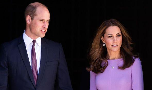 prince william kate middleton latest