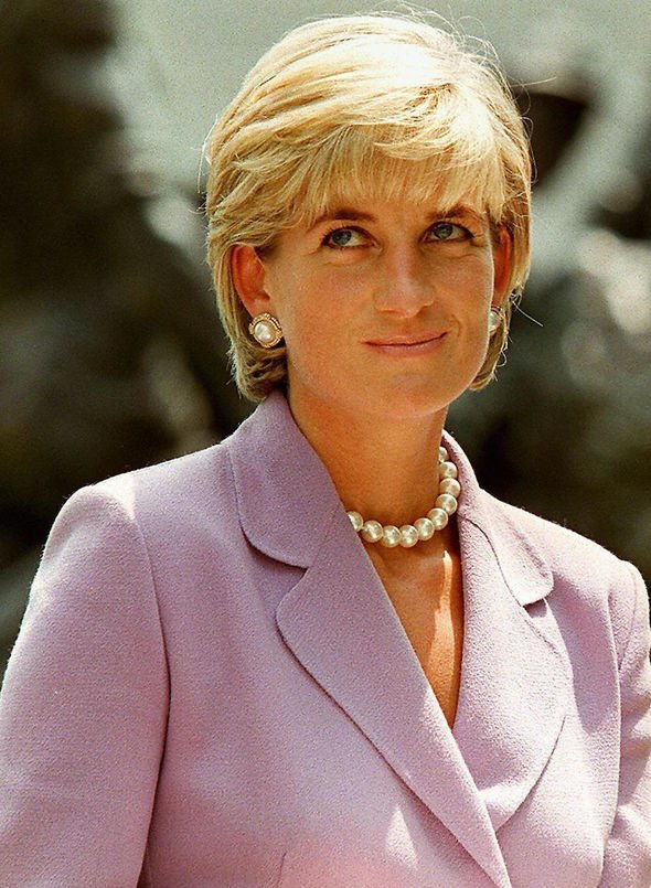 princess diana interview martin bashir bbc panorama 1995 netflix documentary