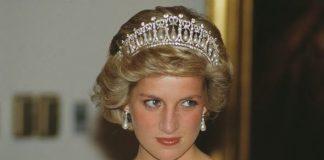 princess diana latest news