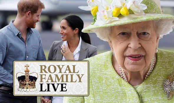 royal family news prince harry gone home flight