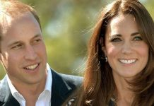 Duke and Duchess of Cambridge (Image: Getty)