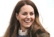 Kate Middleton has invited fans to hunt for copies of her new photography book (Image: getty)