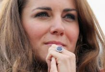 Kate Middleton news Royal Family update