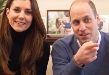 Kate and William 'turning the tables' on Meghan and Harry to own social media (Image: Prince William Kate Middleton )