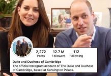 Meghan and Harry have responded to the decision for their titles to be stripped