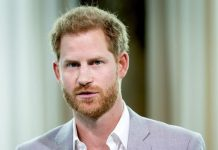 Prince Harry on Princess Diana funeral decision: 'It was the most terrible thing' (Image: GETTY)