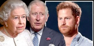 Prince Harry podcast: What did he say about Queen, Prince Charles and Royal Family?(Image: GETTY)
