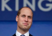 Prince William plans to 'modernise' Royal Family
