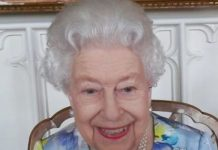 The Queen is said to have spoken to Archie on Zoom for his birthday