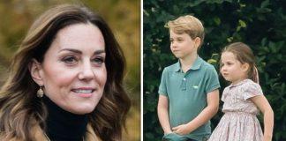 ctp_video, royal family, royal news, royal family news, kate middleton, kate middleton news, william and kate, princess charlotte, charlotte george lo