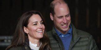 kate middleton news duchess of cambridge future royal family news