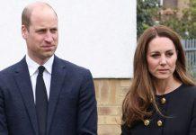 kate middleton news prince william royal family