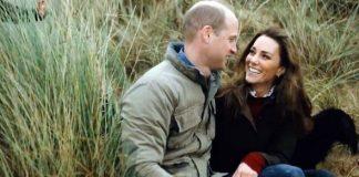 kate middleton prince william video children prince george louis princess charlotte